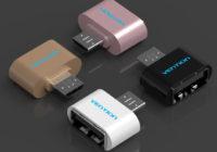 КОНВЕНЦИЯ-Micro-USB-К-USB-OTG-Адаптер-2-0-Конвертер-Для-Планшетных-Пк-Флэш-Клавиатура-Мышь.jpg_640x640