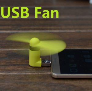 Новый-Гаджет-2-в-1-Мини-Портативный-Micro-USB-Вентиляторы-Для-Samsung-Универсальный-Android-Телефон-8.jpg_640x640