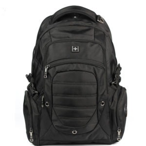 Swissgear-Ноутбука-Рюкзак-для-15-6-Компьютер-Большой-Емкости-Мульти-Карман-Рюкзака-Для-Деловых-Поездок-Эргономичный.jpg_640x640