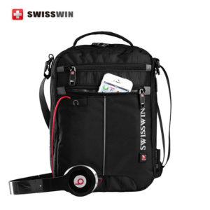 Swissgear-сумка-черная-сумка-для-Ipad-удобно-кроссбоди-мешок-для-студентов-свободного-покроя-оксфорд.jpg_640x640